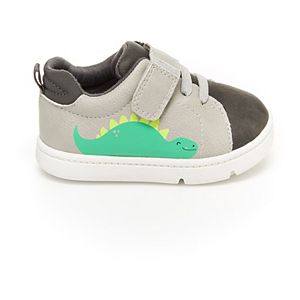 Carter's Everystep Park Toddler Boys' Sneakers