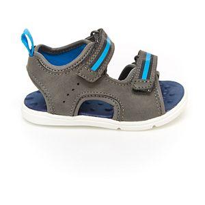 Carter's Everystep Logan Toddler Boys' Sandals