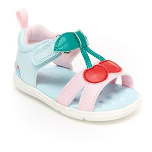 Carter's Everystep Jade Toddler Girls' Sandals