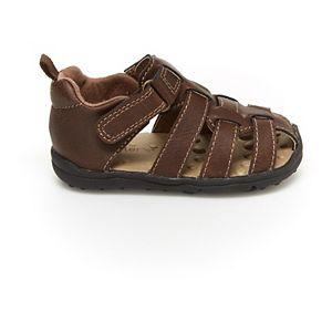 Carter's Everystep Miller Toddler Boys' Sandals