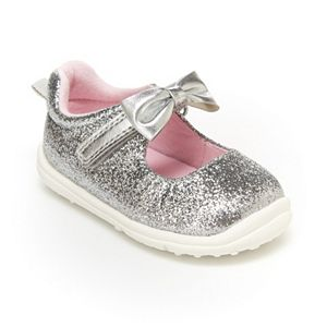 Carter's Everystep Gigi Toddler Girls' Mary Jane Shoes