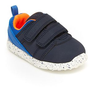 Carter's Everystep Relay Toddler Boys' Sneakers