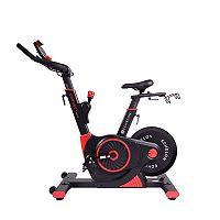 Deals on Echelon Connect EX3 Exercise Bike + Free $300 Kohls Cash