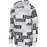 Boys 8-20 adidas Collegiate Hoodie