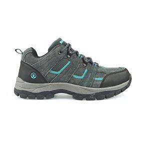 Northside Monroe Low Women's Hiking Boots