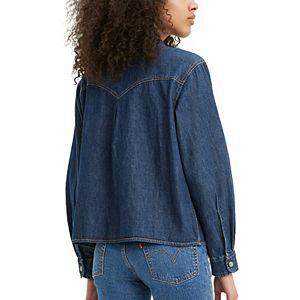 Women's Levi's® Penelope Jean Shirt
