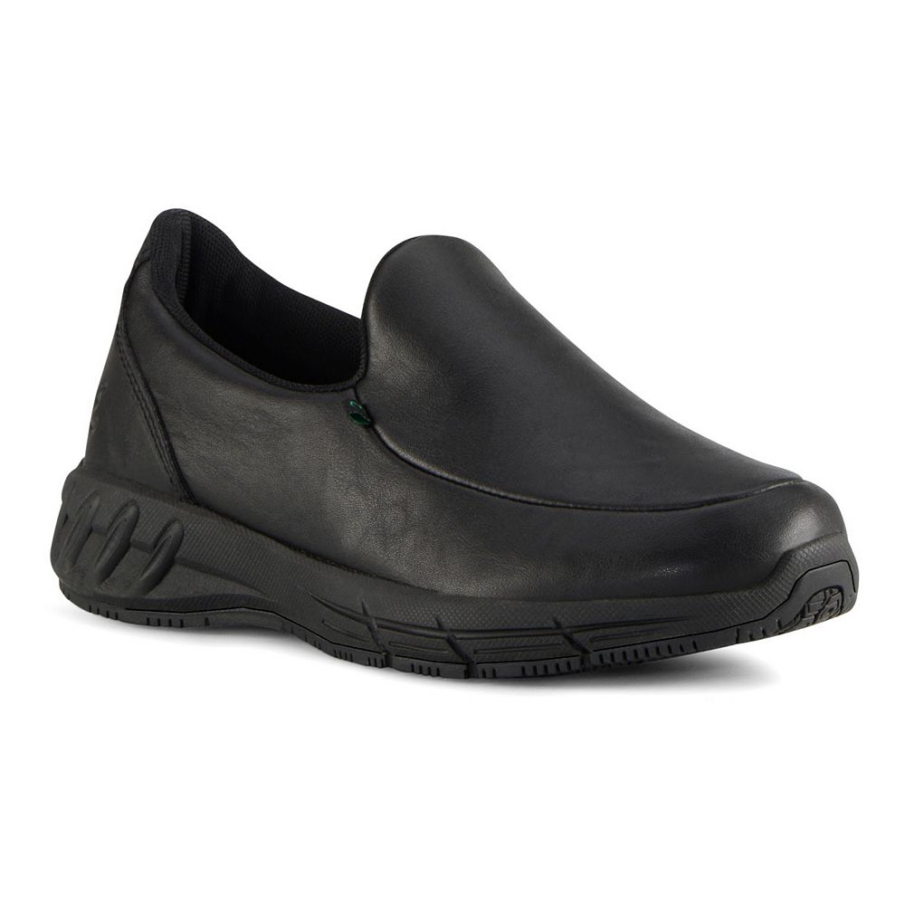 Emeril Florida Smooth EX-Fit Women's Shoes