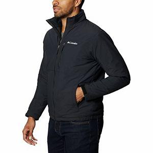 Men's Columbia Northern Utilizer Jacket