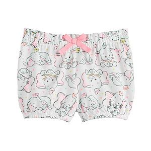 Disney's Dumbo Baby Girl Paper-Bag Bubble Shorts by Jumping Beans®