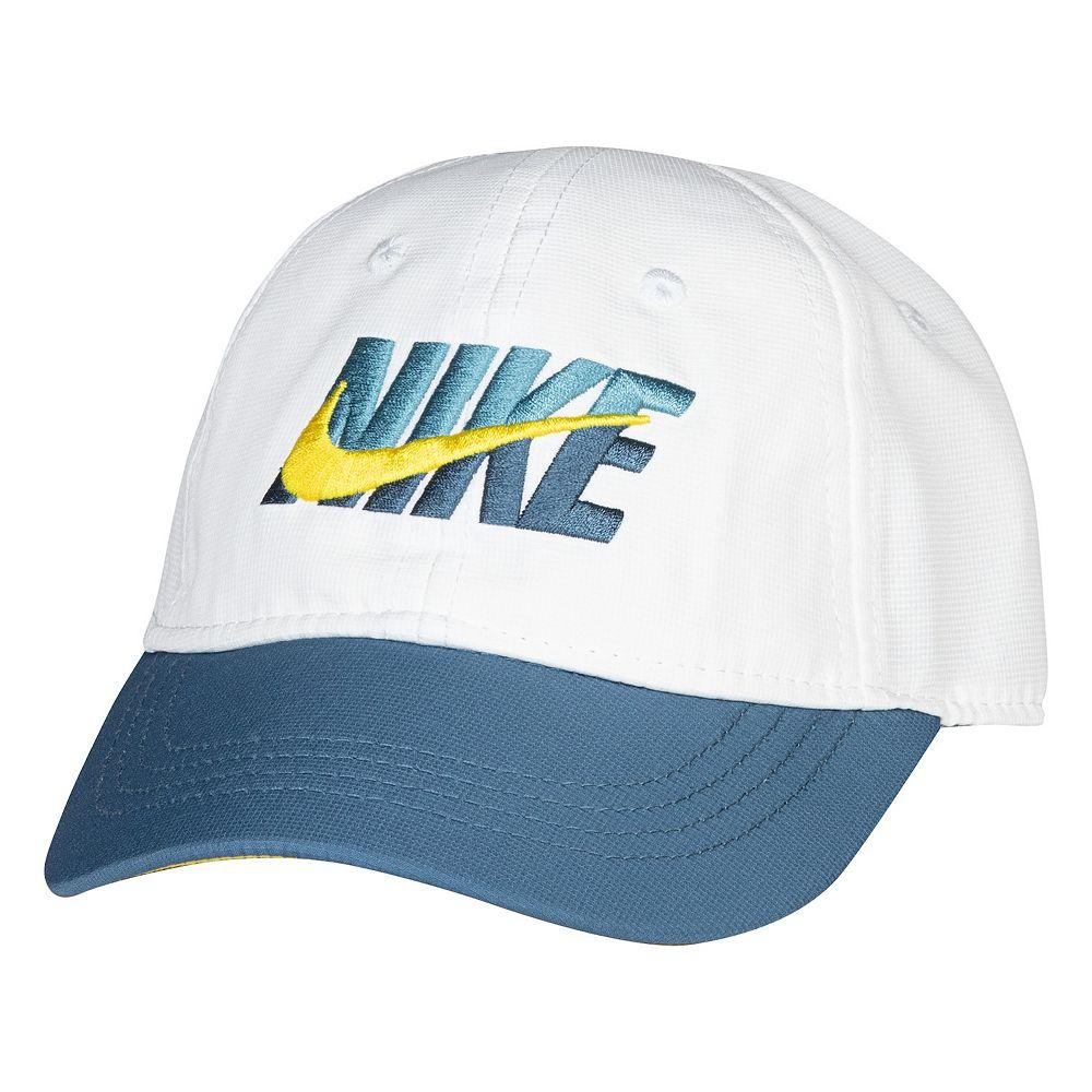 Toddler Nike Dri-FIT Adjustable Hat