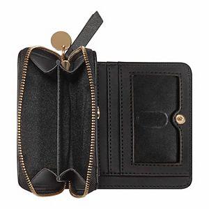 Nine West Astoria Small Zip Wallet
