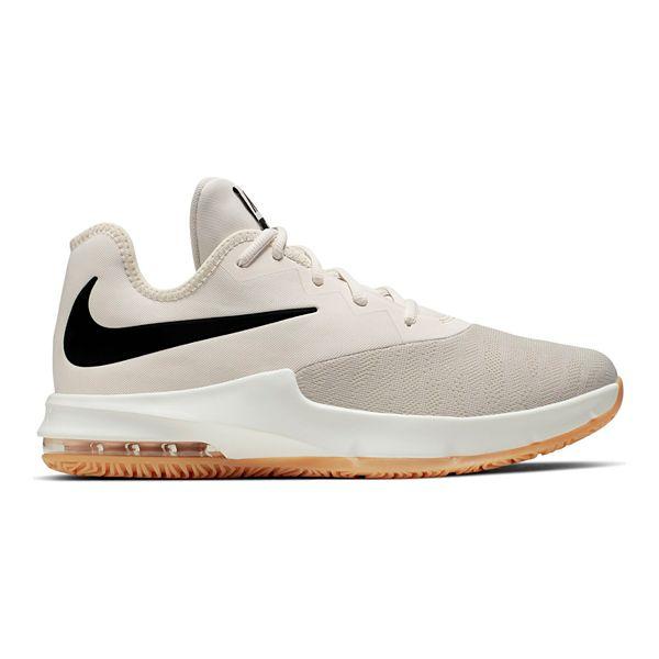 chaussure nike air max infuriate