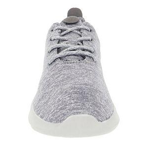 sugar Gabber Women's Sneakers