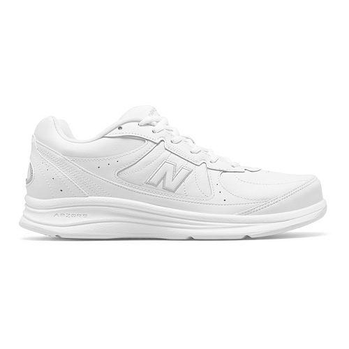 New Balance 577 Men's Walking Shoes