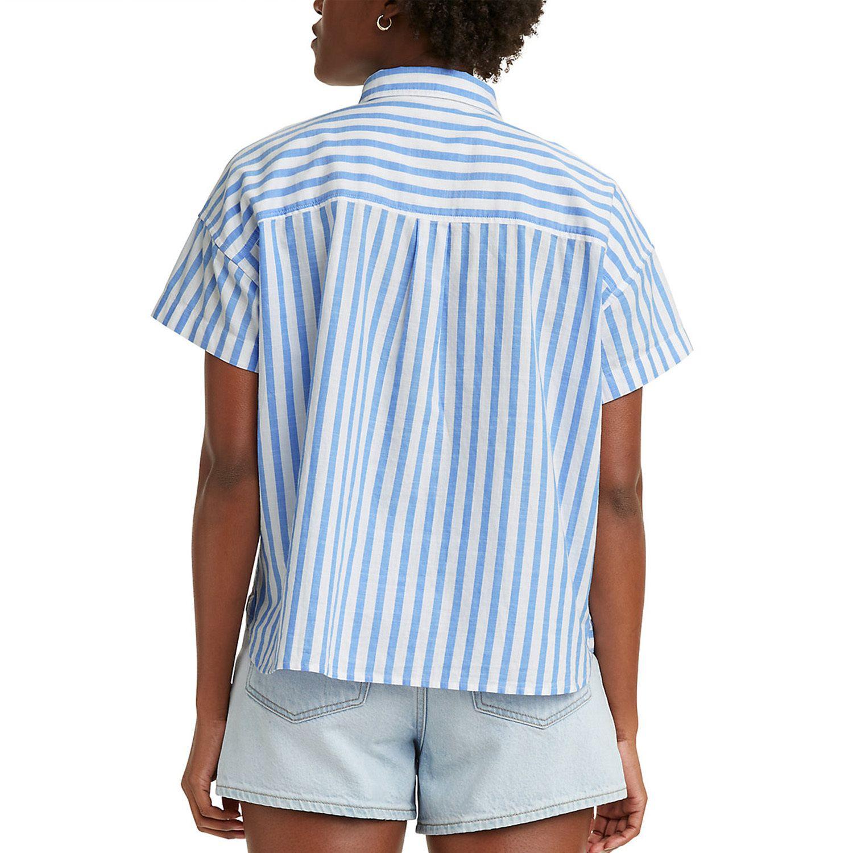 Women's Levi's® Alexandra Relaxed Shirt