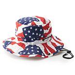 Men's Urban Pipeline? Boonie Hat