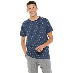 Men's CaliVille Fashion Knit Top