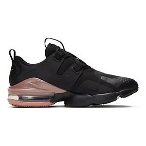 Nike Air Max Infinity Women's Sneakers
