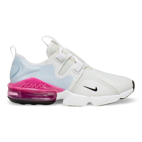 Treaty Do not do it revolution  Nike Air Max Infinity Women's Sneakers