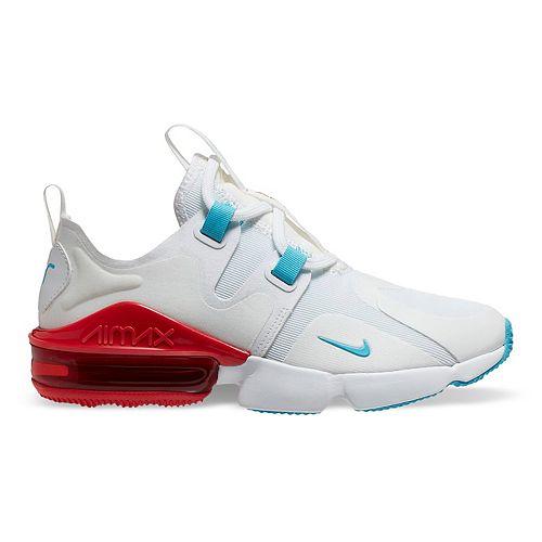 Nike Air Max Infinity Women's Sneakers