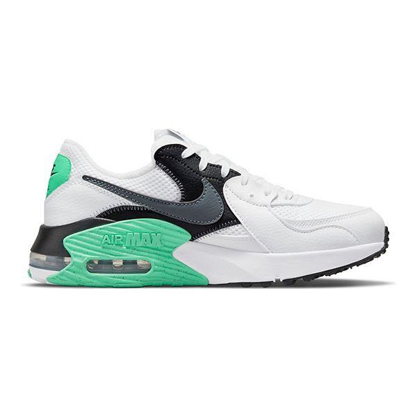 Nike Air Max Excee Women's Sneakers