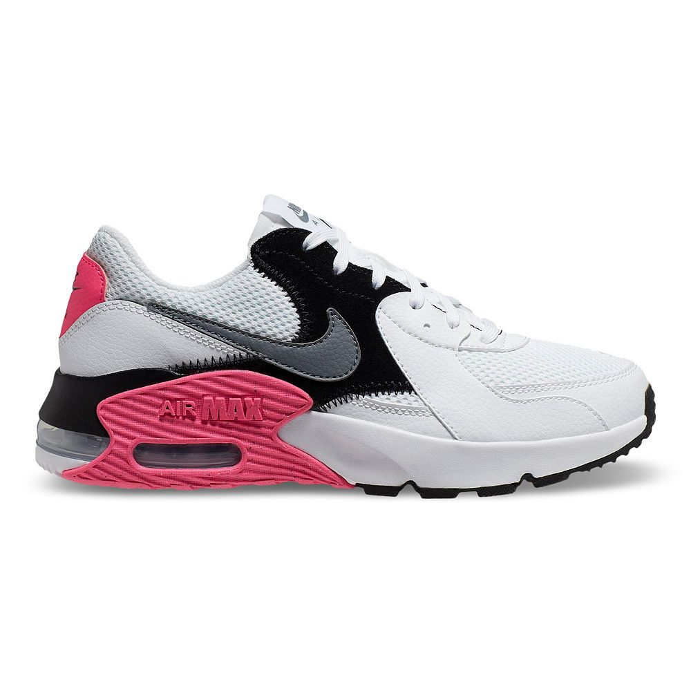 Nike Air Max Excee Women's Sneakers