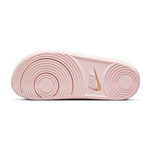 Nike Offcourt SE Women's Slide Sandals