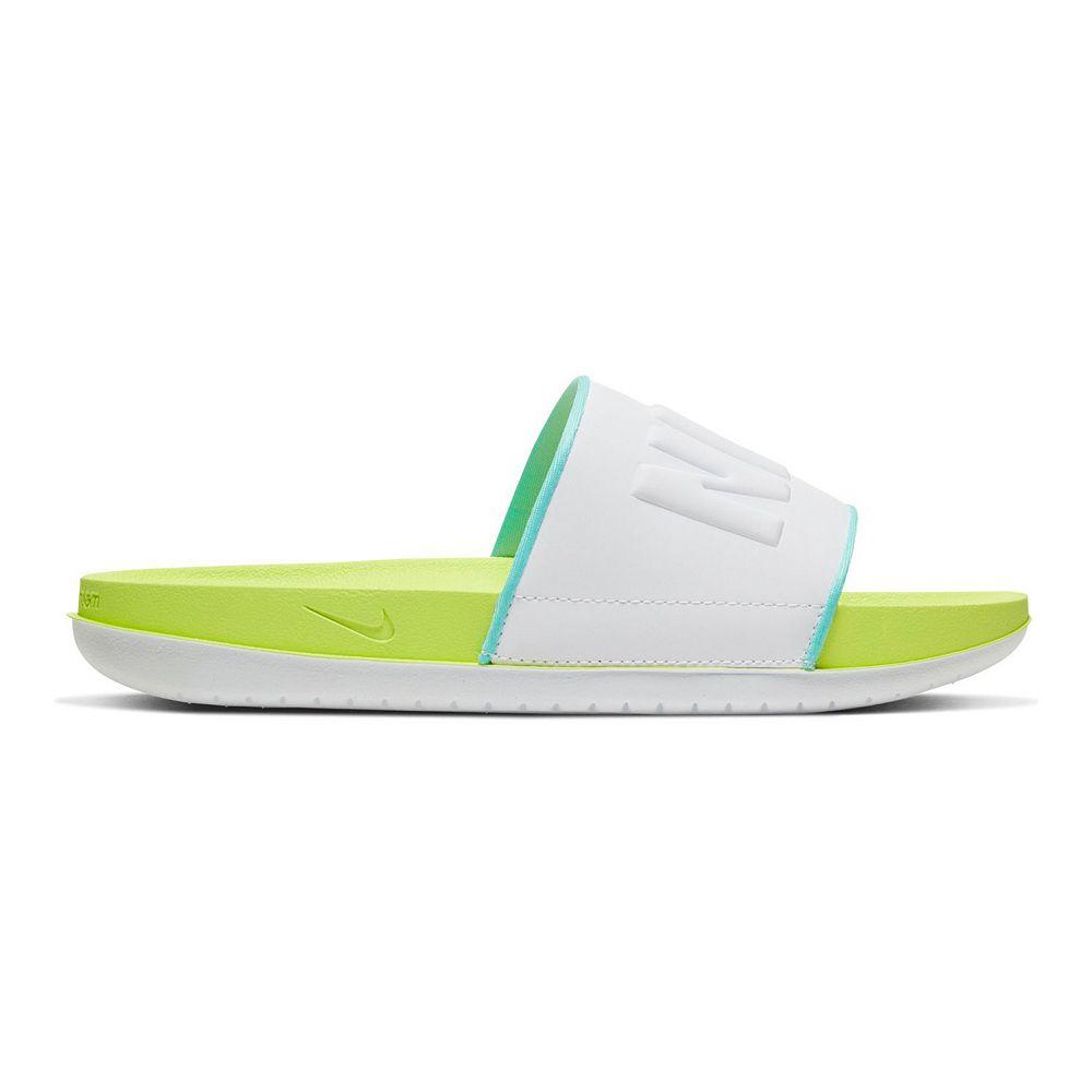 Nike Offcourt SE Women's Slide Sandals