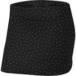 Girls 7-16 Nike Dri-FIT Printed Golf Skirt