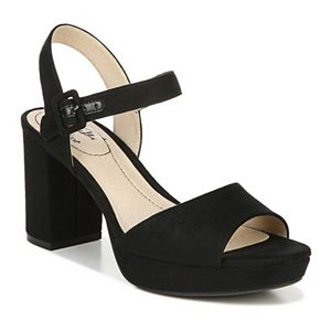 LifeStride Loralei Women's Platform Heels