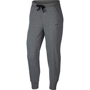 Con otras bandas clérigo reembolso  Women's Nike Sportswear Sweatpants