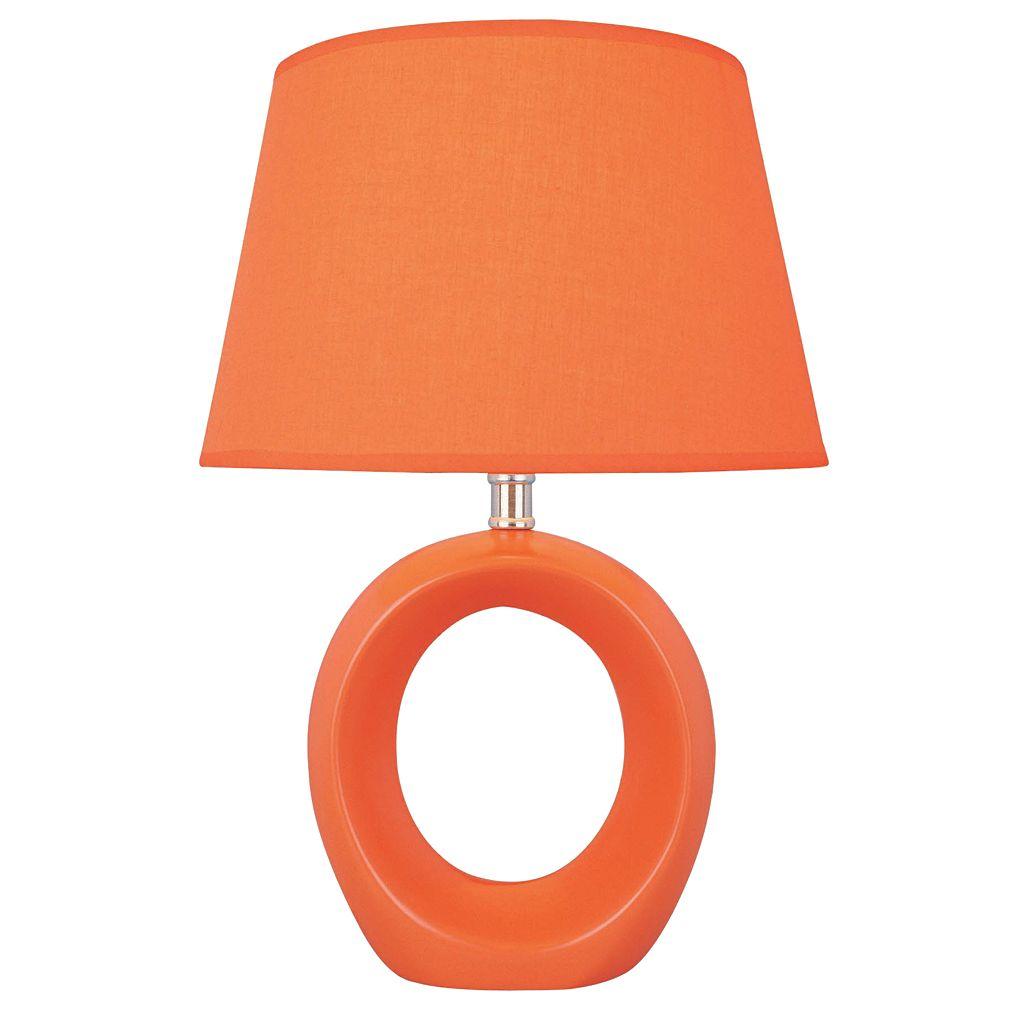 Viko Table Lamp
