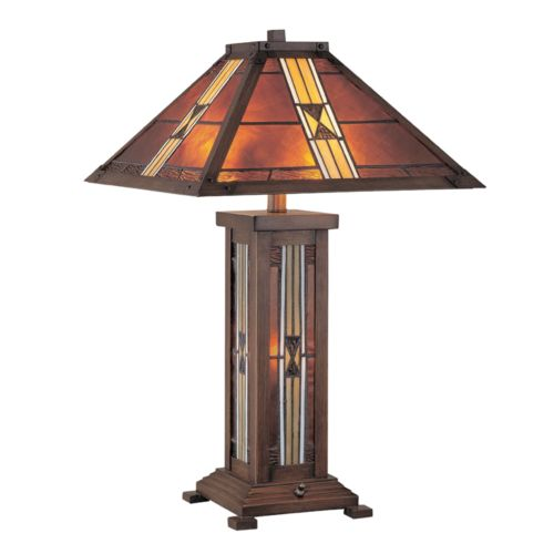 Take $10 Off With Lamps Plus Coupon Code. Change the look and feel of any room with big savings from Lamps Plus. Shop now using the online coupon code and save $10 on $+ order.