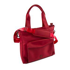 Heys HiLite Laptop Tablet Tote Bag