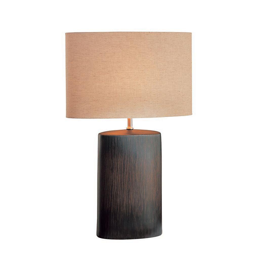 Narvel Table Lamp