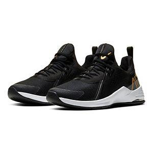 Nike Air Max Bella TR 3 Women's Training Shoes