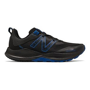 New Balance Dynasoft Nitrel V4 Men's Trail Running Shoes