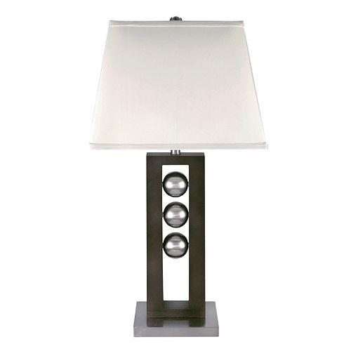 Pelota Table Lamp