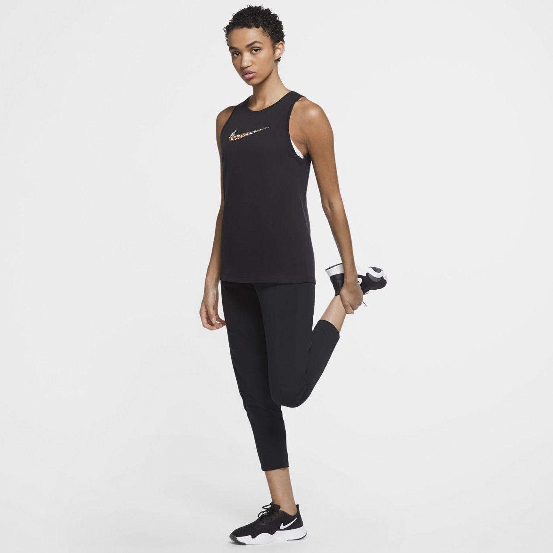 Women's Nike Dri-FIT Training Tank