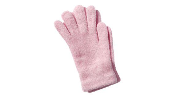 Earth Therapeutics Moisturizing Gloves