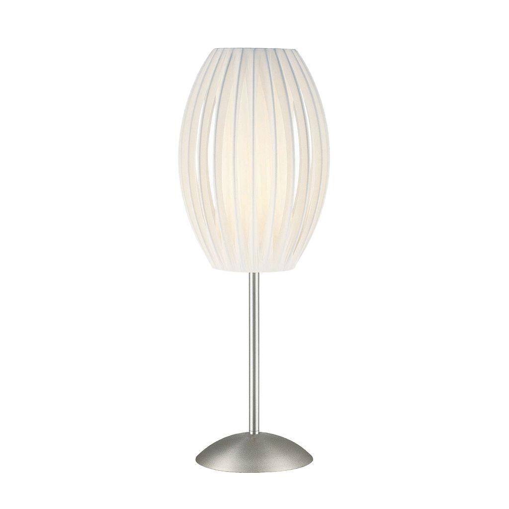 EggTable Lamp