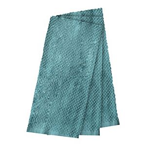 Gourmet Pro Solid Kitchen Towel 3-pk.
