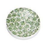 Daisy Decorative Platter