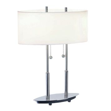 Bliss Table Lamp