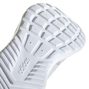 adidas Cloudfoam Pure Women's Sneakers