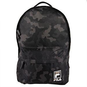 FILA® Hayden Backpack