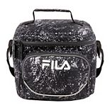 FILA? Argus Lunch Tote