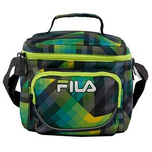 FILA® Argus Lunch Tote