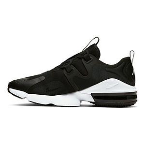Nike Air Max Infinity Men's Running Shoes