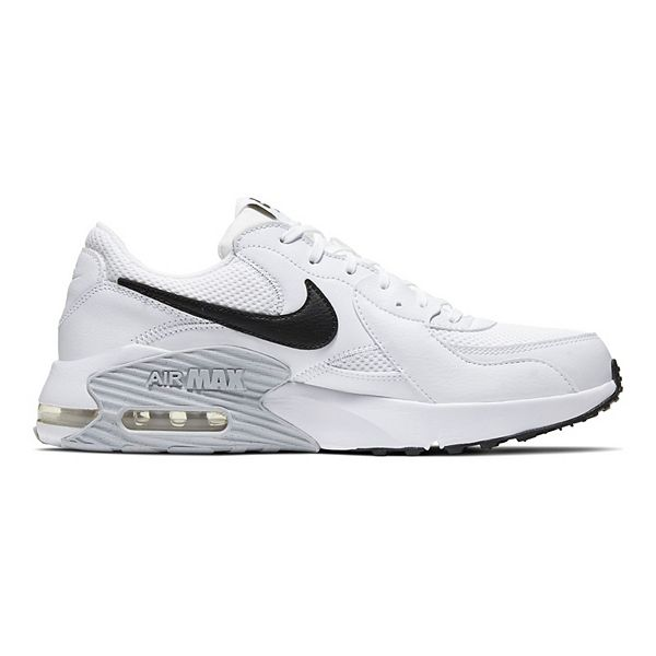 Nike Air Max Excee Men's Running Shoes